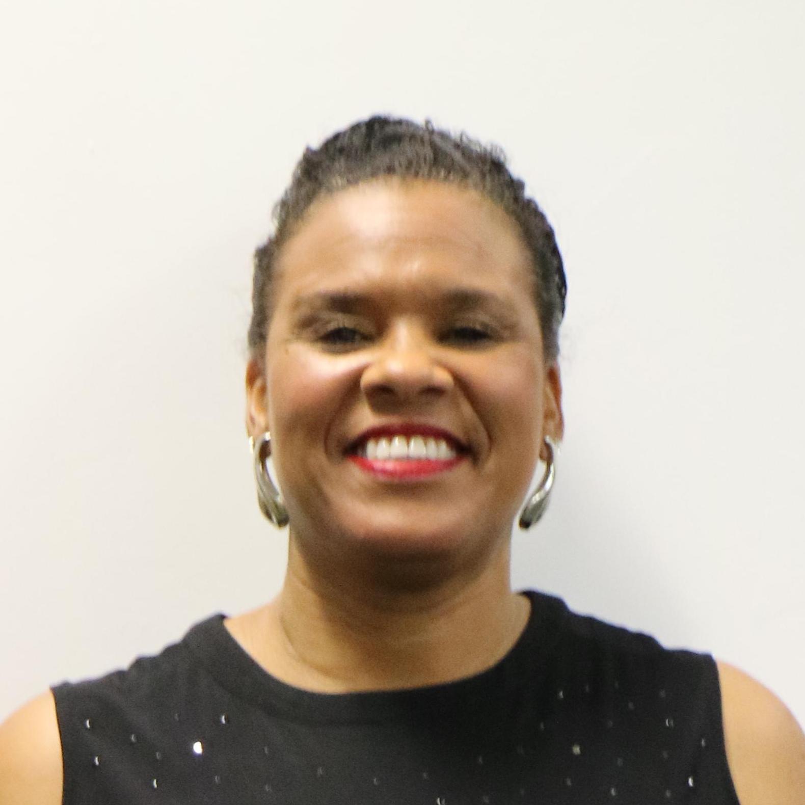 Delita Booker's Profile Photo
