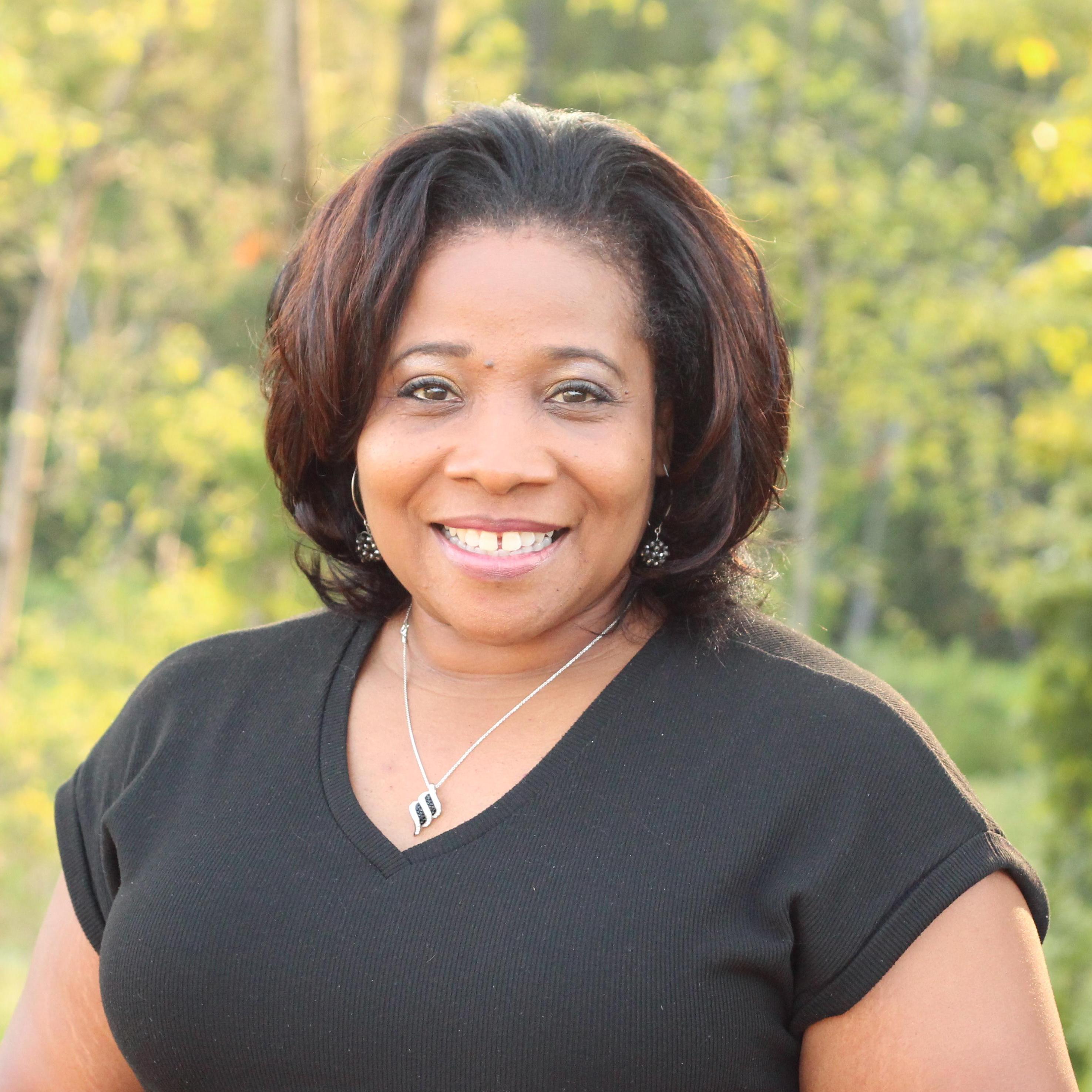 Myra Bellinger's Profile Photo