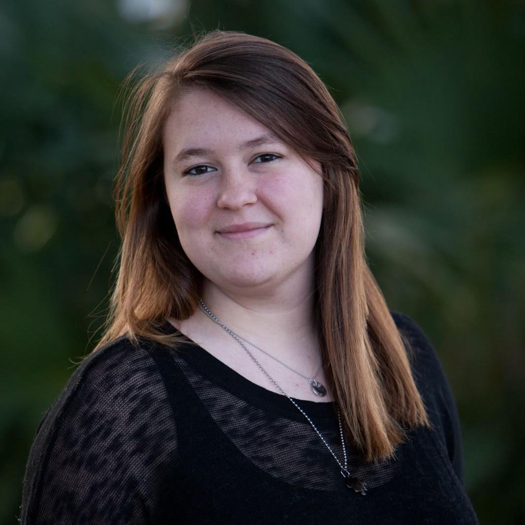 Lynne Broussard's Profile Photo