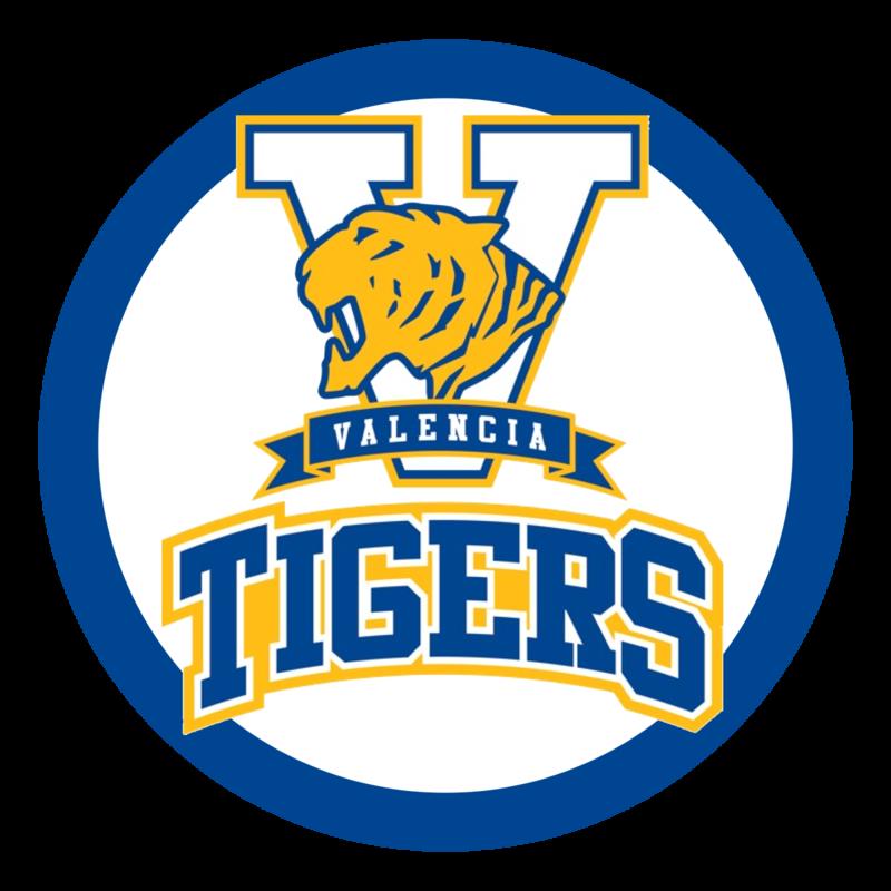 Tiger University (3/17/21): Comparing the SAT and ACT- via ZOOM Thumbnail Image