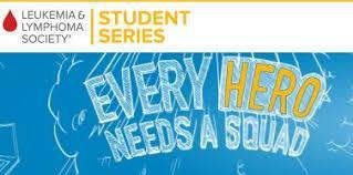 Image of Student Series