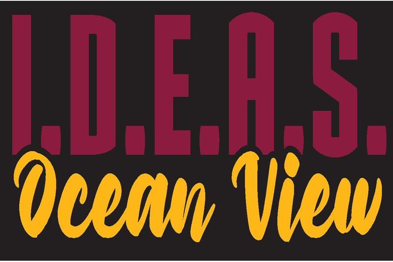 Check Out the IDEAS Program Webpage Thumbnail Image