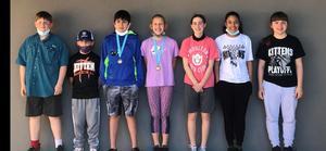 Flatonia Competition Team Pic.jpg