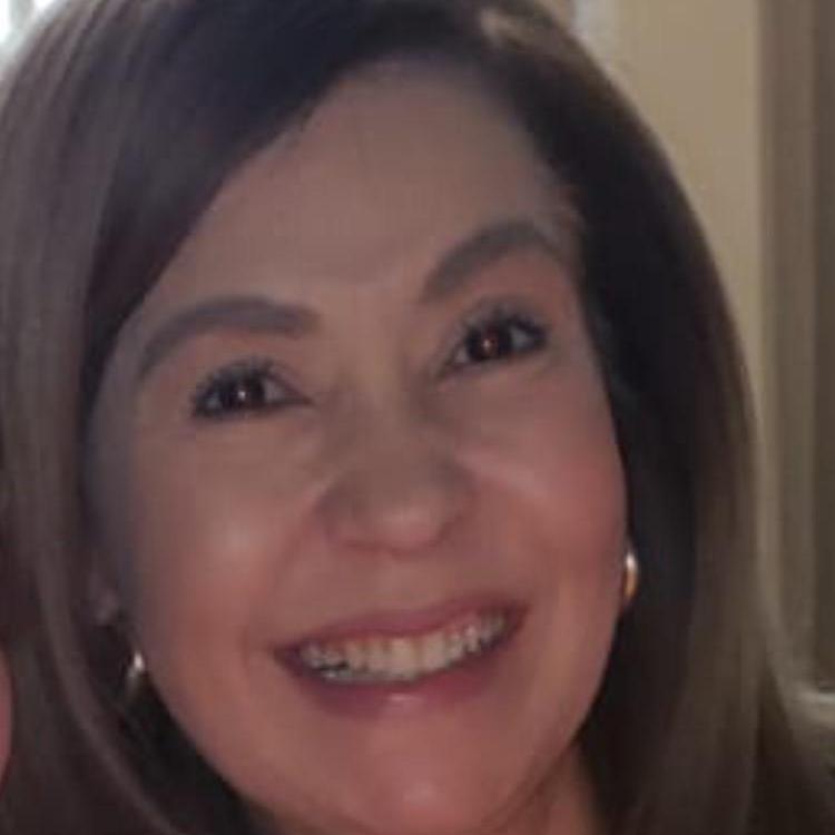 Cruz Polanco's Profile Photo