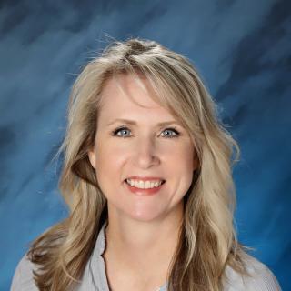 Lori Barnum's Profile Photo