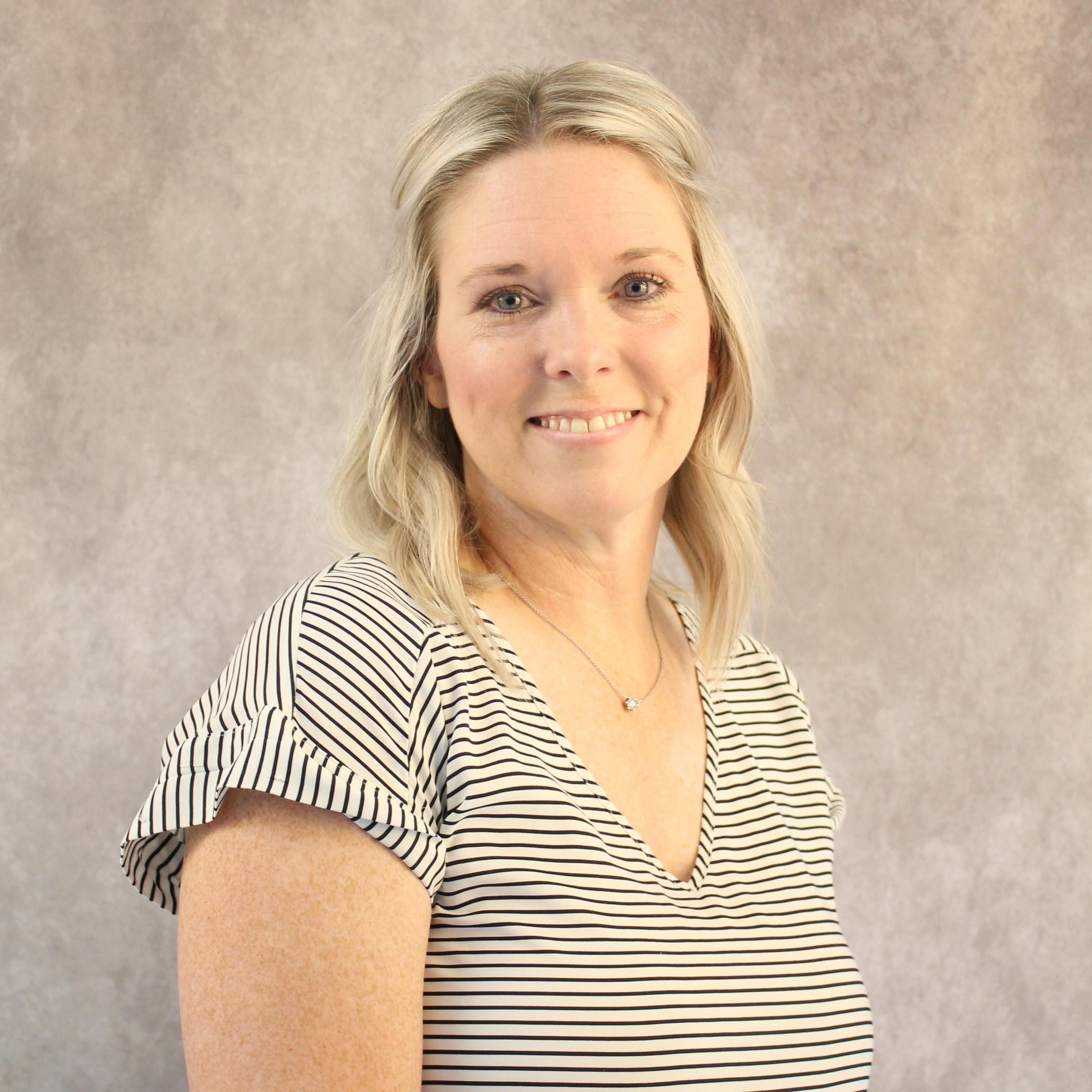 Leigha Houk's Profile Photo
