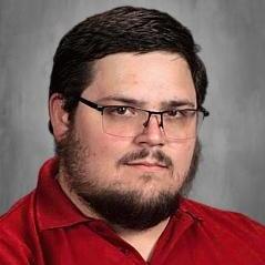 Patrick Hopkins's Profile Photo