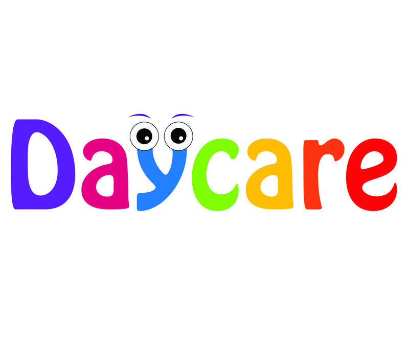 Daycare Pickup from West Thumbnail Image