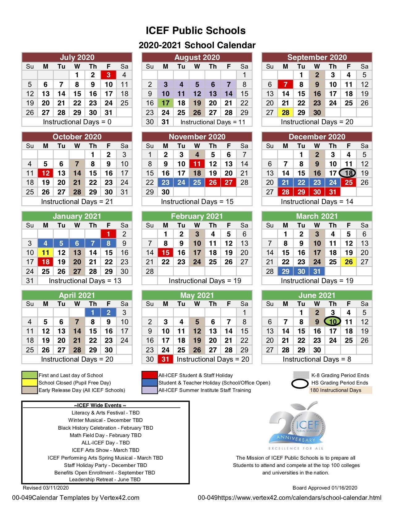 2020-2021 School-Year-Calendar