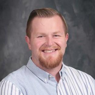 Derek Heim's Profile Photo
