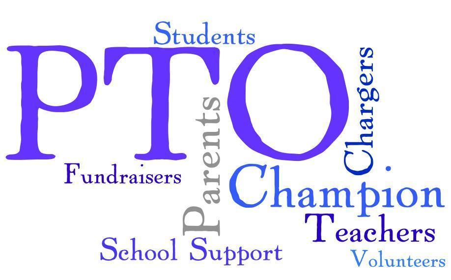 PTO- Parent Teacher Organization