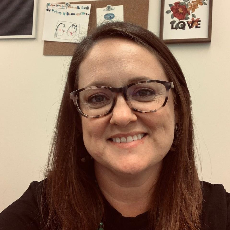 Emily Howard's Profile Photo