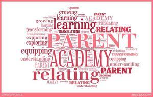 parent academy.jpg