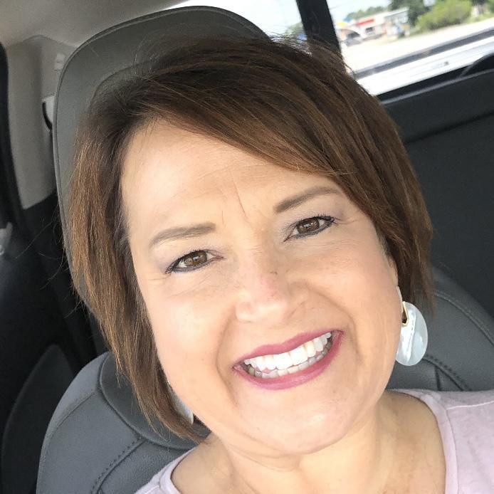 Kimberly Klinge's Profile Photo