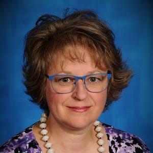 Julie Shea's Profile Photo