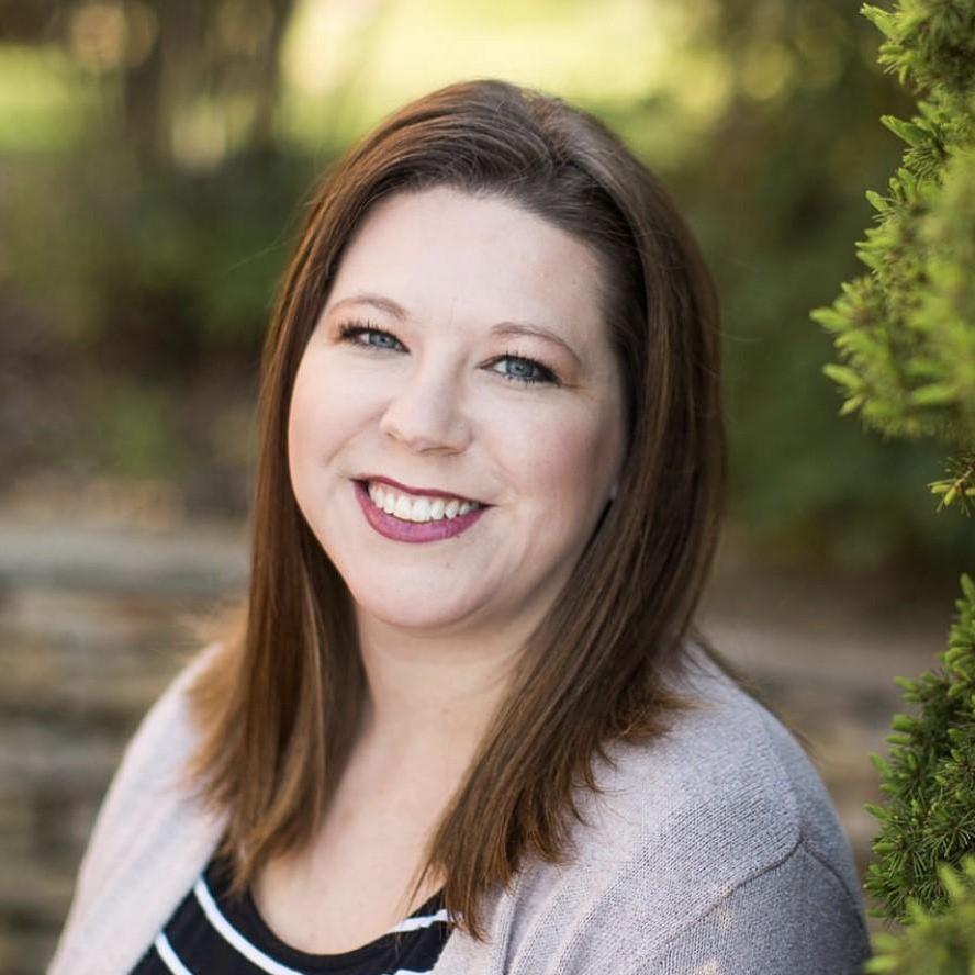 Courtney Beddingfield's Profile Photo