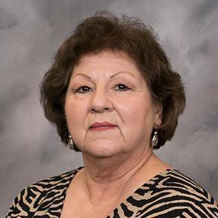 Diana Reyna's Profile Photo