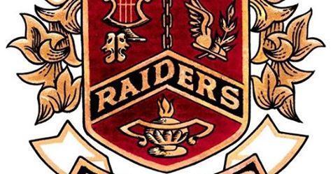 DHS Crest