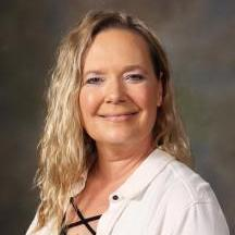 Melissa Jacobs's Profile Photo