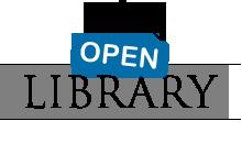 Upper Shores Library Calendar Thumbnail Image