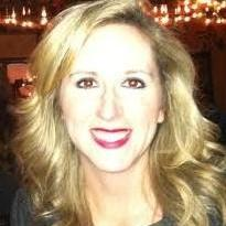 Holly Schumann's Profile Photo
