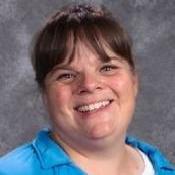Jodi Pierce's Profile Photo