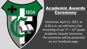 academic award ceremony invitation.jpg