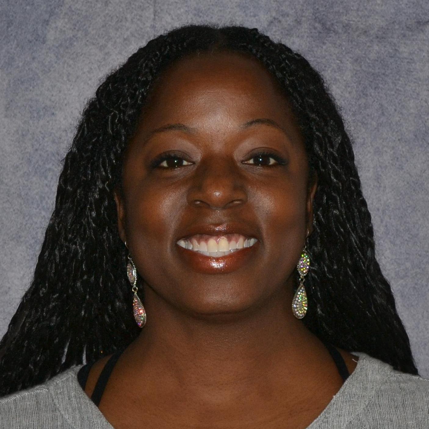 Tashica Miller's Profile Photo