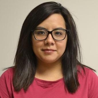 Maily Ortiz's Profile Photo
