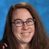 Samantha Blackler's Profile Photo