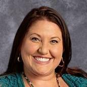 Rebecca Fisher's Profile Photo