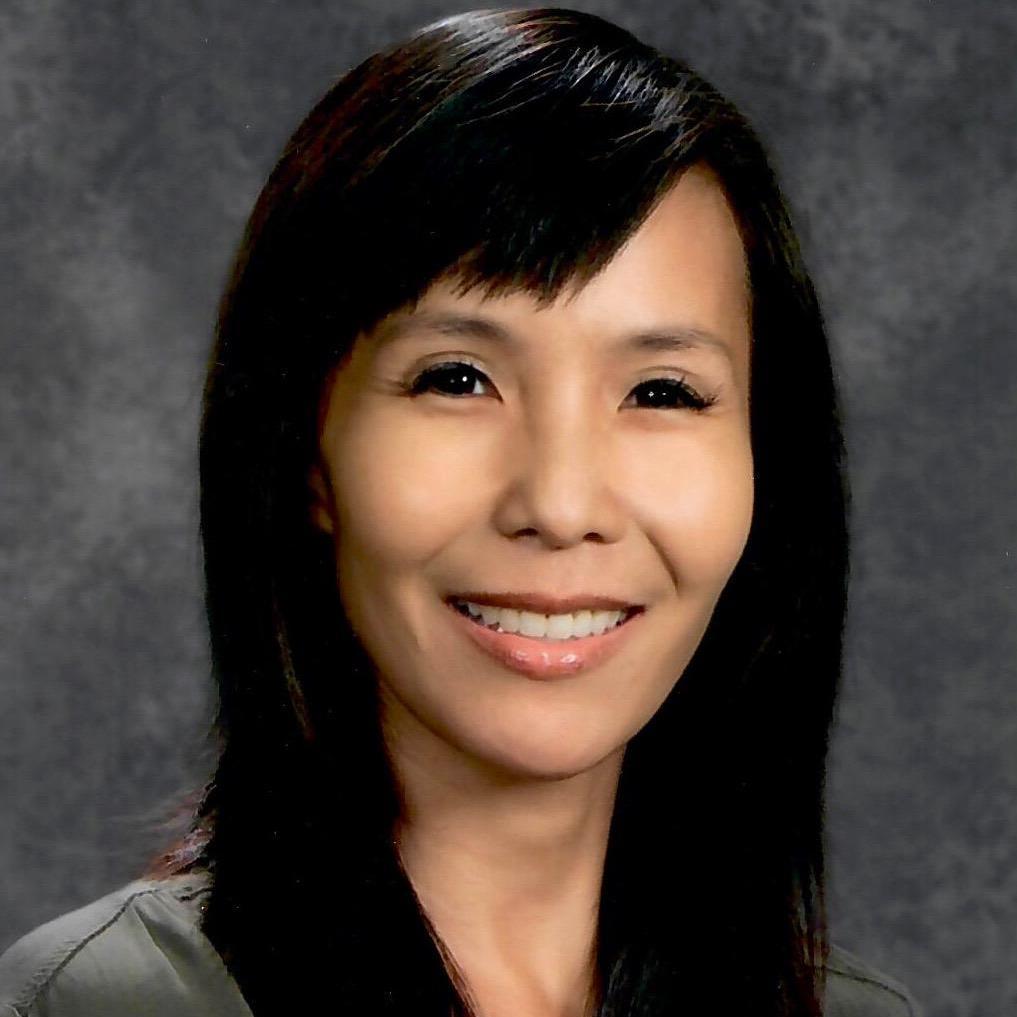 Jeanie Lin's Profile Photo