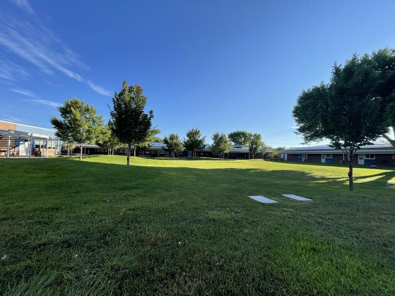 SVA Campus
