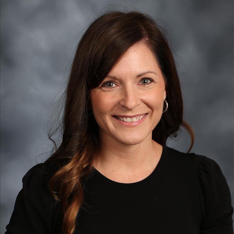 Carrie Szafarczyk's Profile Photo