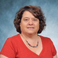 Mandy Clemons's Profile Photo