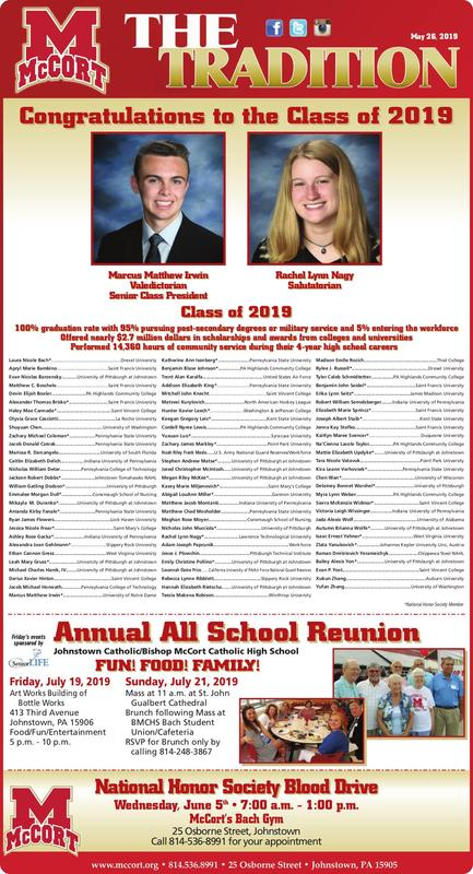 Tradition Newspaper Final 5-28-19.jpg