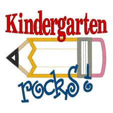 Kindergarten Fun Night Thumbnail Image