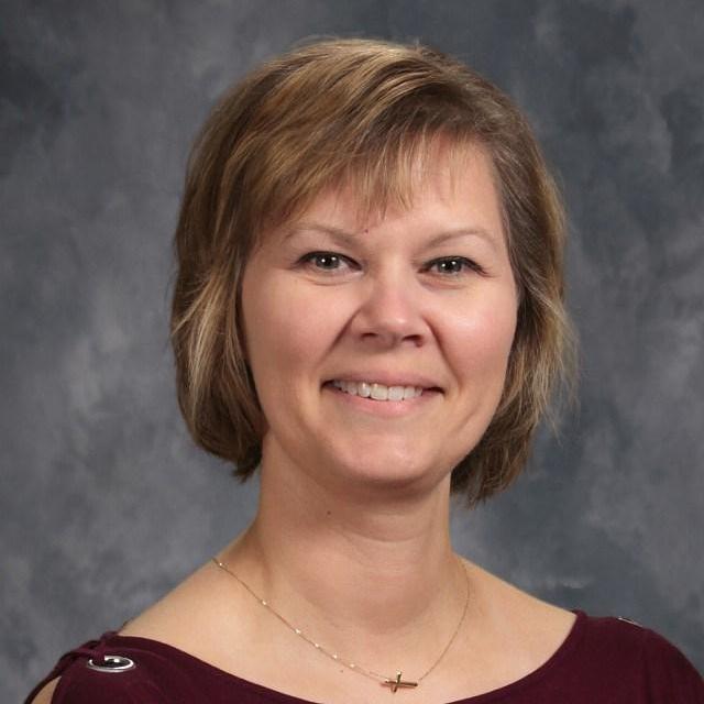 Melissa Burnau's Profile Photo