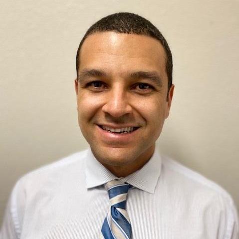 Cory Harbor's Profile Photo