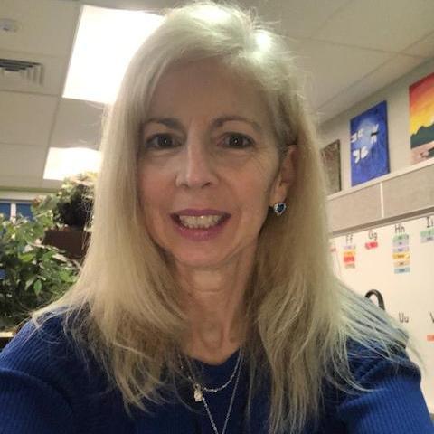 Maureen Shay's Profile Photo