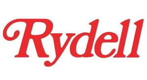 Rydell Logo.png