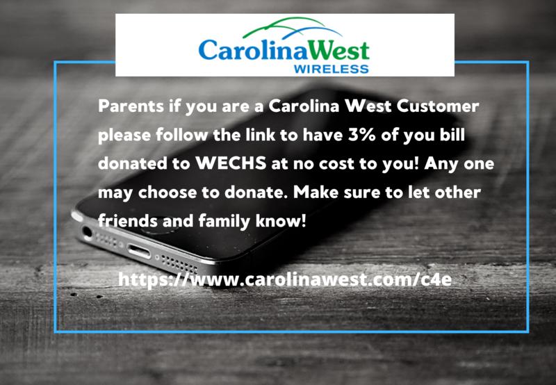 Carolina West Customers Thumbnail Image