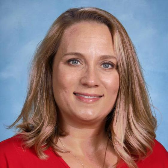 Stacy Norris's Profile Photo