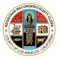 lacountyregistrar.jpeg