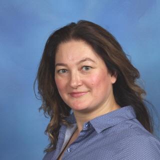 D. Denike's Profile Photo