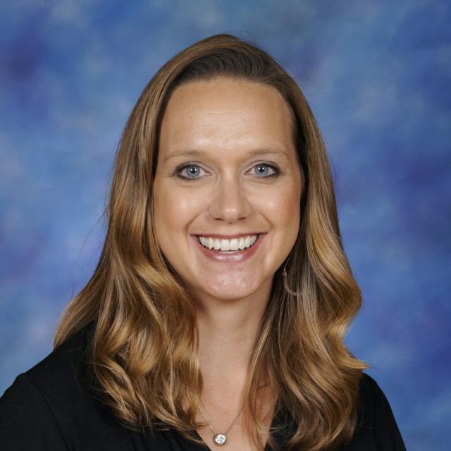 Roberta Cuccurullo's Profile Photo