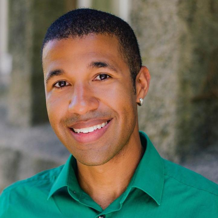 Corey Miller's Profile Photo