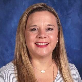 Mrs. Dana  Gillham`s profile picture