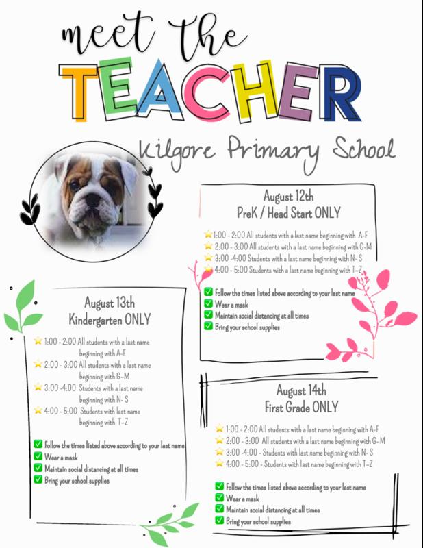 English Meet the Teacher.png