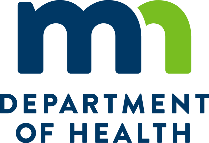 MN Dept of Health